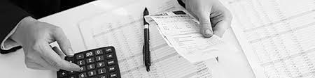 """Résultat de recherche d'images pour """"Priorité à l'audit des performances dans les Finances publiques"""""""