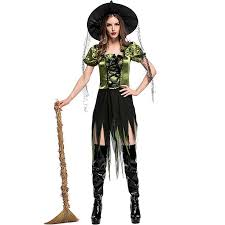 Pin on <b>Halloween Witch Costumes</b>