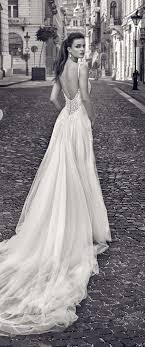 <b>Платье</b> для невесты / <b>Bride</b> dress. Приглашаем вас посетить ...