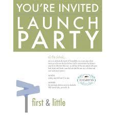 cover letter professional invitation letter business launch professional invitation letter