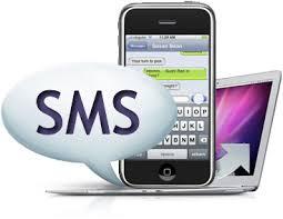 Hasil gambar untuk sms
