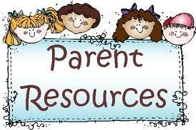 Image result for parent resource center