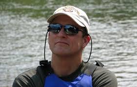 Alabama Water Watch Association Updates by Mike Kensler, President of the AWWA Board - kensler1