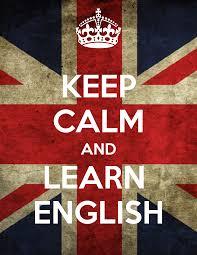 help writing english essays