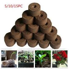 Online Shop for <b>peat</b> plant Wholesale with Best Price