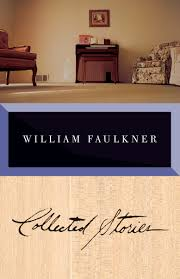 collected stories of william faulkner william faulkner collected stories of william faulkner william faulkner 9780679764038 com books