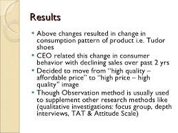 Case Studies in Customer Relationship Management