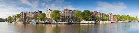 c developer job in amsterdam the relocateme c developer job relocation support including visa sponsorship