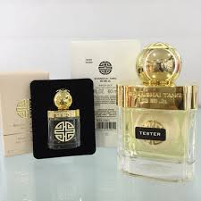 <b>SHANGHAI TANG GOLD</b> LILY (W) EDP 60ML, Health & Beauty ...