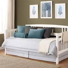 daybed trundle bedroom traditional traditional bedroom daybed with trundle ikea furniture sets shabby chi