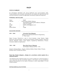 cover letter sample electronic technician cover letter sample cover letter technician cover letter veterinary techniciansample electronic technician cover letter extra medium size