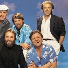 I'<b>m</b> Waiting For The Day - The <b>Beach Boys</b> - Cifra Club