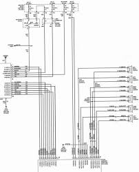 1998 dodge dakota radio wiring diagram 1998 image 2001 dodge durango slt radio wiring diagram wiring diagram and on 1998 dodge dakota radio wiring