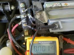 polaris ranger xp wiring diagram  polaris ranger 700 wiring diagram polaris auto wiring diagram on 2007 polaris ranger 700 xp wiring