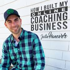 How I Built My Online Coaching Business