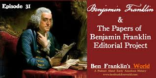 Benjamin Franklin Research Paper Example   Topics and Samples Online St George s Cathedral Perth