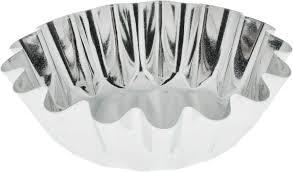 """<b>Форма для выпечки</b> """"<b>Кварц</b>"""", диаметр 17,5 см — купить в ..."""