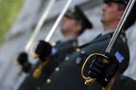Αποτέλεσμα εικόνας για ΠΚΕ για Στρατιωτικές, Αστυνομικές και Πυροσβεστικές Σχολές