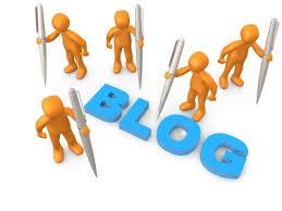 Tips Mempromosikan Blog Bagi Yang Gak Ngerti SEO - http://munsypedia.blogspot.com/