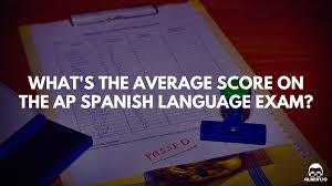 ap spanish language and culture persuasive essay rubric 91 121 ap spanish language and culture persuasive essay rubric