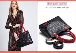 2019 NEW leather handbag stylish designed <b>genuine leather</b> bag ...