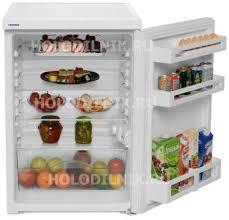 Однокамерный <b>холодильник Liebherr T 1710</b>-21 купить в ...