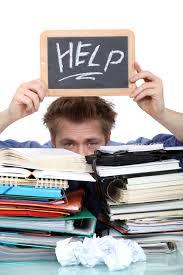 resume evaluation resume screening service interview pitfalls