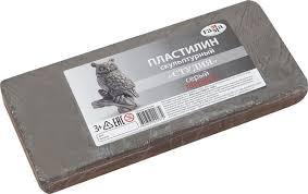 "<b>Пластилин Гамма</b> ""<b>Студия</b>"", скульптурный, 2.80.Е100.003.2 ..."