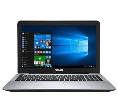 Buy <b>Laptops</b> / <b>Notebooks</b>, Amazingly Low Prices - PBTech.co.nz