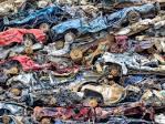 Images & Illustrations of scrap