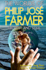 Image result for PHILIP JOSE FARMER BOOKS
