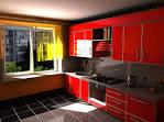 Кухни фото 10 м2 дизайн фото