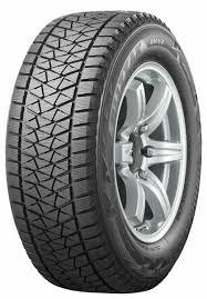 Автомобильная <b>шина Bridgestone Blizzak</b> DM-V2 225/60 R18 ...