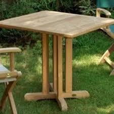 Tavolo Da Terrazzo In Legno : Tavoli da giardino prezzi