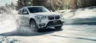 Комплекты колес с зимними шинами для <b>BMW</b> X1 и <b>BMW</b> X2 (F48 ...