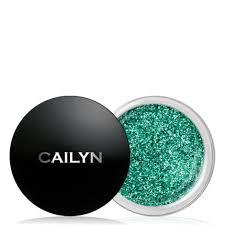 <b>Cailyn Carnival Glitter</b> - Higgins Pharmacy