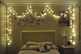 light bedroom lighting decorating ideas for bedroom lighting bedroom decorating ideas best bedroom lighting