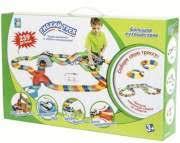 Треки для детей для детей от 7 до 9 лет купить в интернет ...