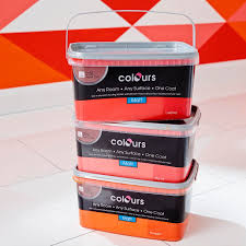 Red Tile Paint For Kitchens Dulux Bathroom Tile Paint Colours Sienna Marble Effect Wall