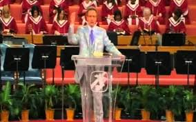 synthetic news channel jimmy swaggart son donnie preaching live synthetic news channel jimmy swaggart son donnie preaching live jimmy swaggart ministries