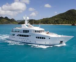 Image result for luxury yachts