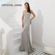 <b>CRYSTAL JIANG</b> Wedding&Evening Store - Amazing prodcuts with ...