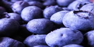 Escasez de pigmentos azules