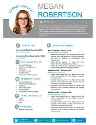 cover letter excellent resume templates best resume samples cover letter resume examples best fonts for resumes good resume creative templates contemporary word modern professional