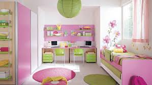 pink bedroom decorating ideas wonderful home
