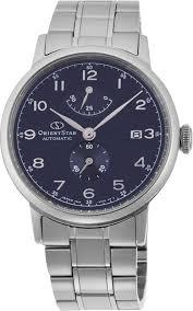 Наручные <b>часы Orient RE</b>-AW0002L0 — купить в интернет ...