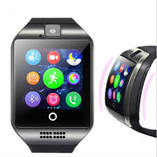 Best Offers for <b>q18</b> smart list and get free shipping - a483