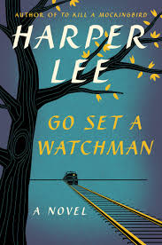 to kill a mockingbird and gender in depth go set a watchman