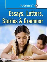 buy essays letters grammar etc pocket book english book buy essays letters grammar etc pocket book english book online at low prices in essays letters grammar etc pocket book english reviews