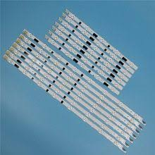 <b>832mm 14Piece/Set</b> LED Array Bars For Samsung UE40F6410AK ...